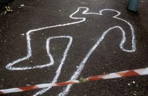 вбивство біла церква