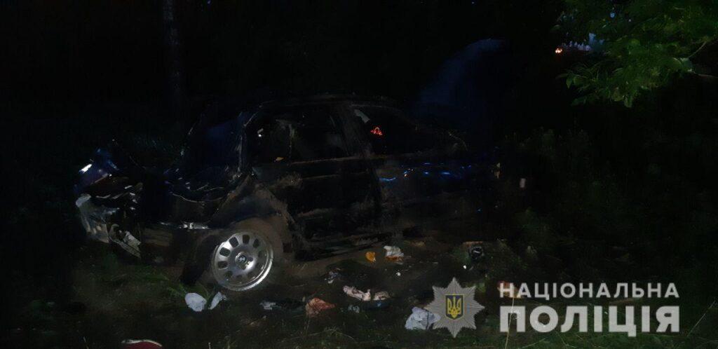 На Білоцерківщині 12-річний хлопчик помер у свій День народження, фото-3