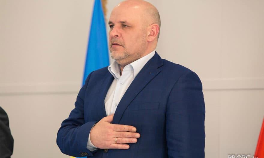 Геннадій Дикий Біла Церква
