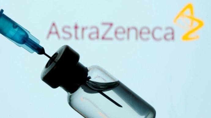 Вакцина від коронавірусу в Україні