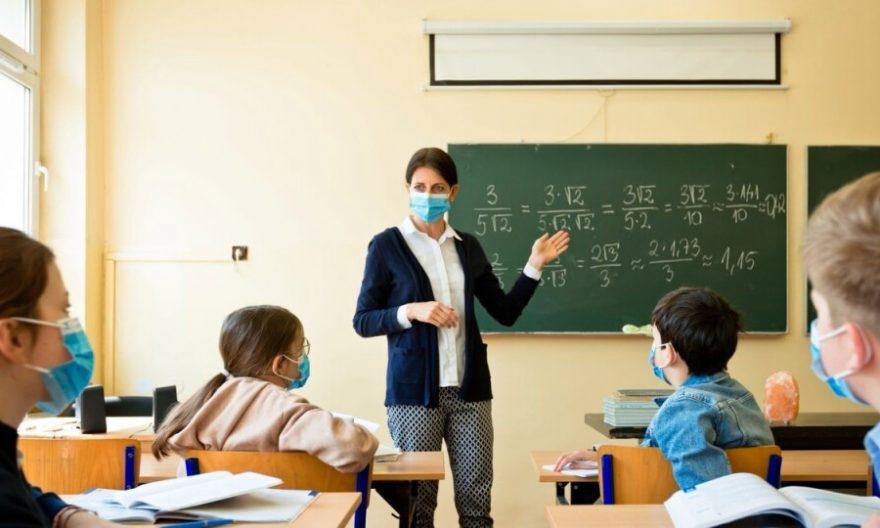 учні вийдуть на навчання, учні після локдауну на навчання, вийдуть на наачання в білій церкві, учні біла церква