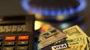Новий курс долара, тарифи та ціни: що чекає на українців у червні