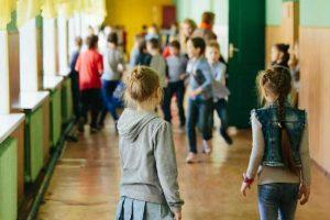 дистанційне навчання з вересня, навчання з вересня, чи підуть діти у школу