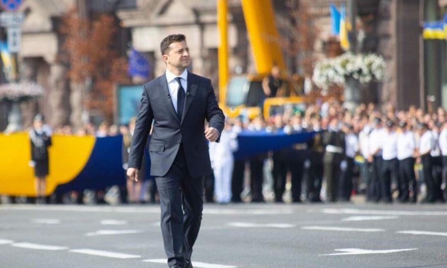 день державності україни, може з'явитись ще один вихідний, нове свято
