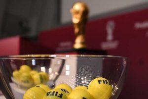 Україна чемпіонат світу 2022