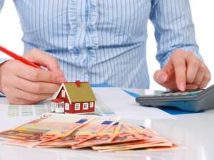 ціна на оренду, оренда квартир, орендувати квартиру в україні