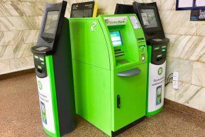 Приват банк технічні роботи