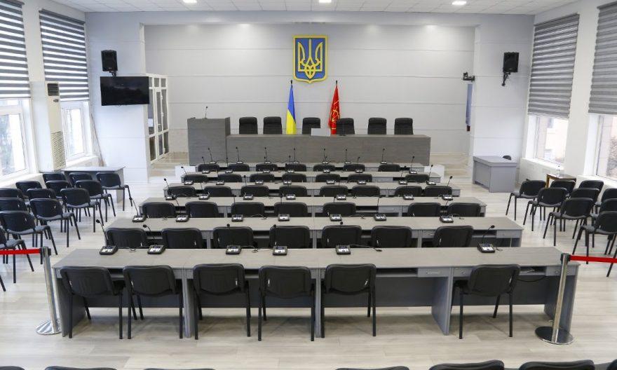 білоцерківський виконком, виконавчий комітет біла церква, виконком бц, виконавчий комітет БМР
