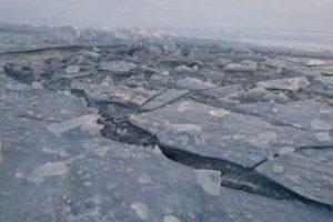 потонула в шкарівці, втонула дитина у шкарівці, втопилась дитина шкарівка, провалилась під лід