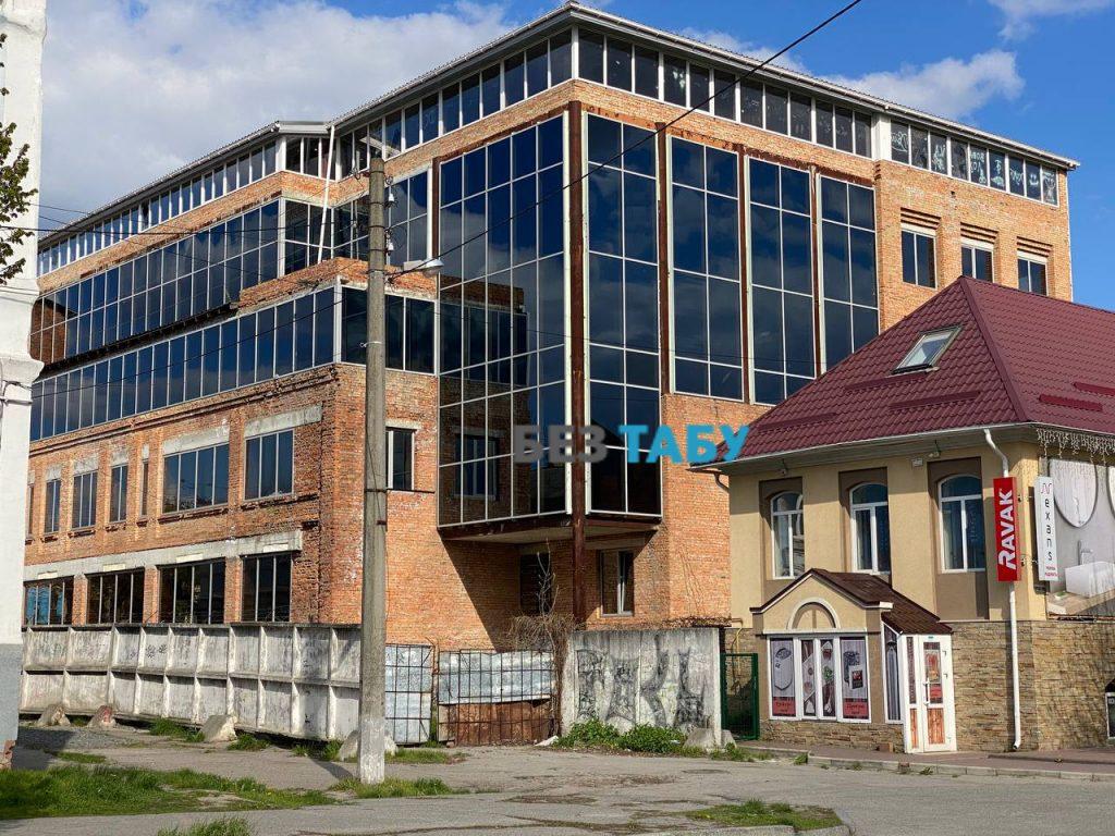 цнап біла церква, білоцерківський цнап, театральна 5 біла церква, цнап театральна 5