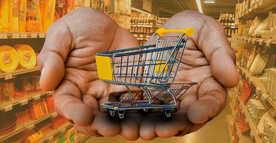 Сигарети, алкоголь і хліб: на що злетять ціни вже до осені