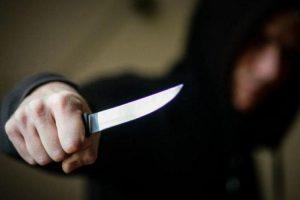 поліція біла церква, патрульні біла церква, у білій церкві порізав чоловіка, наніс ножове поранення біла церква