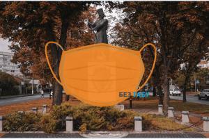 зони карантину україна, біла церква помаранчева зона, біла церква оранжева зона