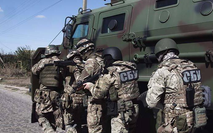 антитерористичні навчання на білоцерківщині, антитерористичні навчання на білоцерківщина,антитерористичні навчання білоцерківський район