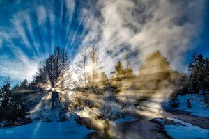 день зимового сонцестояння, зимове сонцестояння, сонцестояння зима
