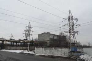 лінія електропередач, валса біла церква, лінія електропередач в білій церкві