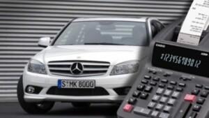 розмитнення авто, розмитнення за 1000 євро, нова схема розмитнення авто