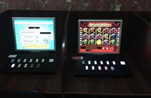 Біла Церква ігрові автомати
