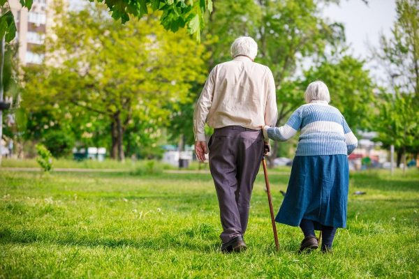 вихід на пенсію, пенсійний стаж, стаж перед пенсією